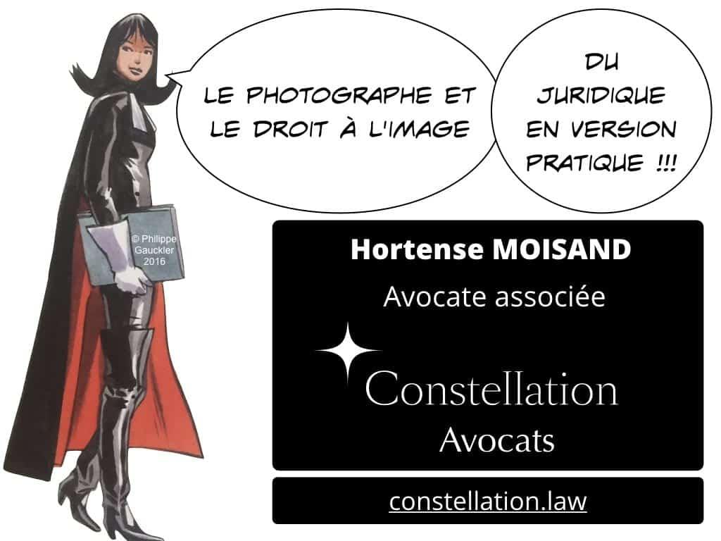 le photographe et le droit à l'image approche juridique pratique
