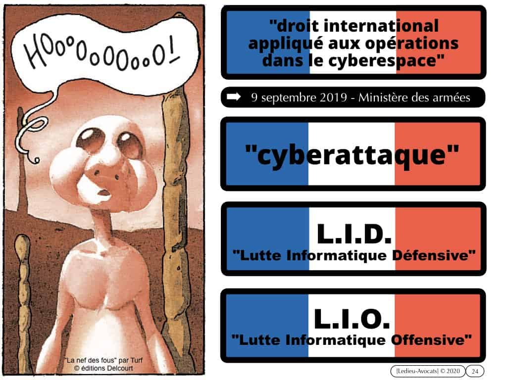 #2-LPM-2018-et-MARQUEURS TECHNIQUES-NoLimitSecu-CYBER-attaque-OIV-OSE-Operateur-Communication-Electronique-CPCE-LCEN-Constellation©Ledieu-Avocats-02-01-2020.024