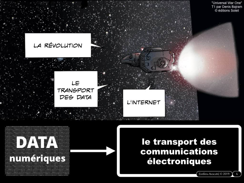 2800#3-LPM-2018-NoLimitSecu-CYBER-attaque-CHRONOLOGIE-Constellation©Ledieu-Avocats-01-01-2020.006