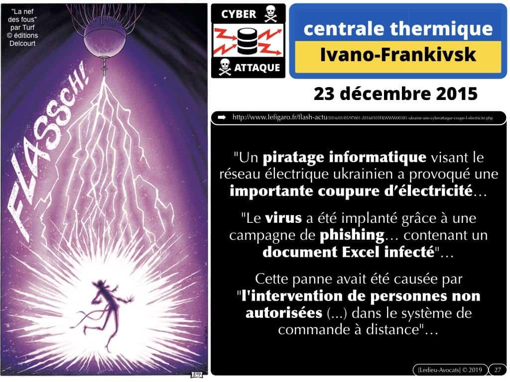 2800#3-LPM-2018-NoLimitSecu-CYBER-attaque-CHRONOLOGIE-Constellation©Ledieu-Avocats-01-01-2020.027