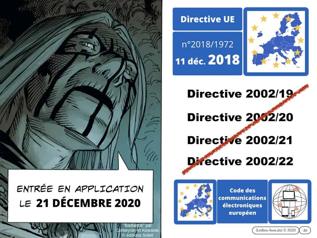 2800#3-LPM-2018-NoLimitSecu-CYBER-attaque-CHRONOLOGIE-Constellation©Ledieu-Avocats-01-01-2020.040