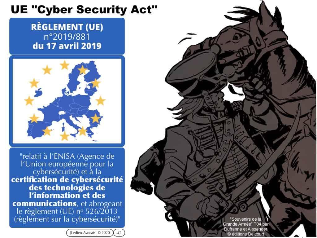 2800#3-LPM-2018-NoLimitSecu-CYBER-attaque-CHRONOLOGIE-Constellation©Ledieu-Avocats-01-01-2020.047
