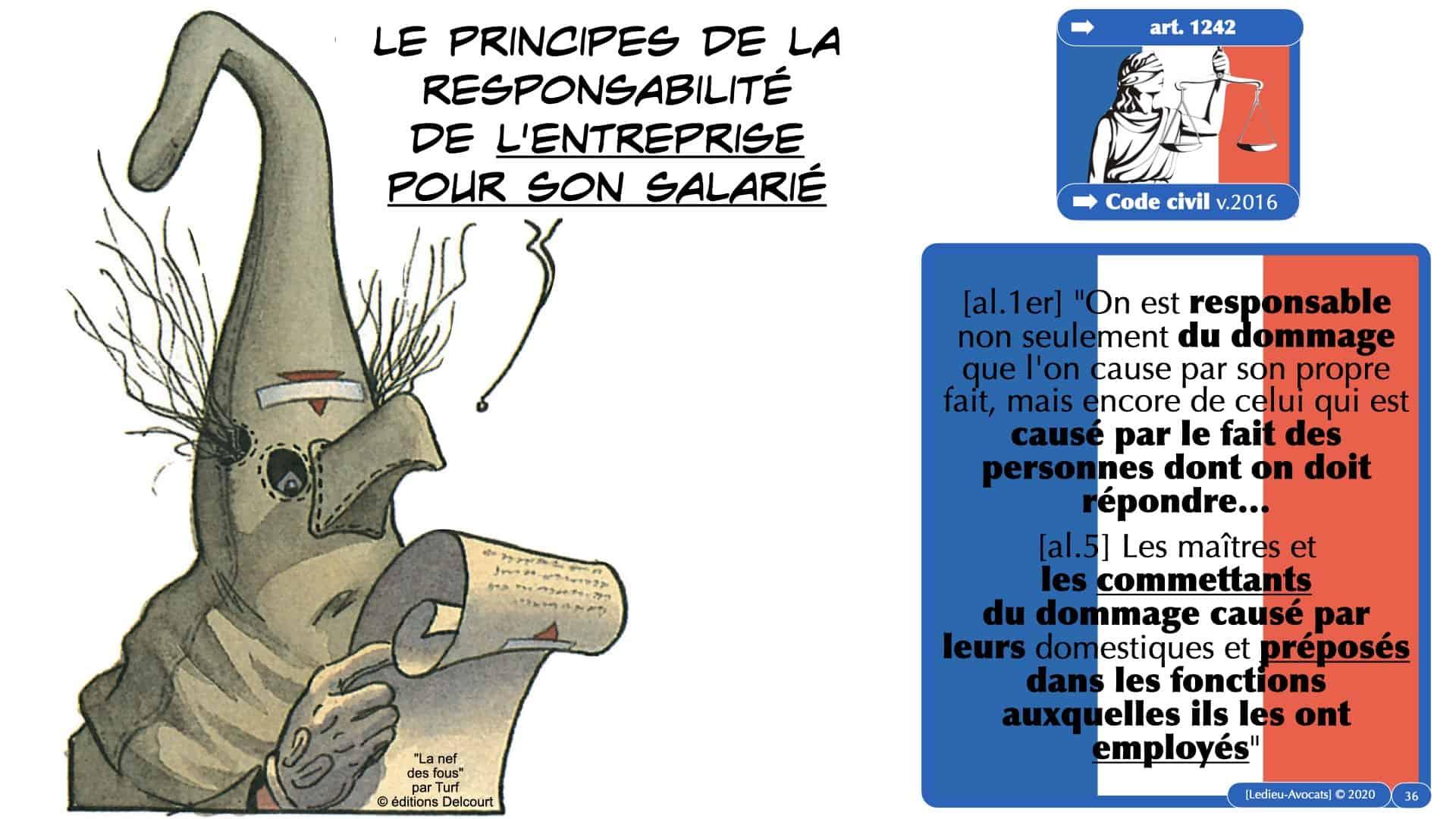 nomadisme et CYBER SECURITE webinar TheGreenBow Cybersec&you Constellation.law 16:9° © Ledieu-Avocats-01-07-2020.036