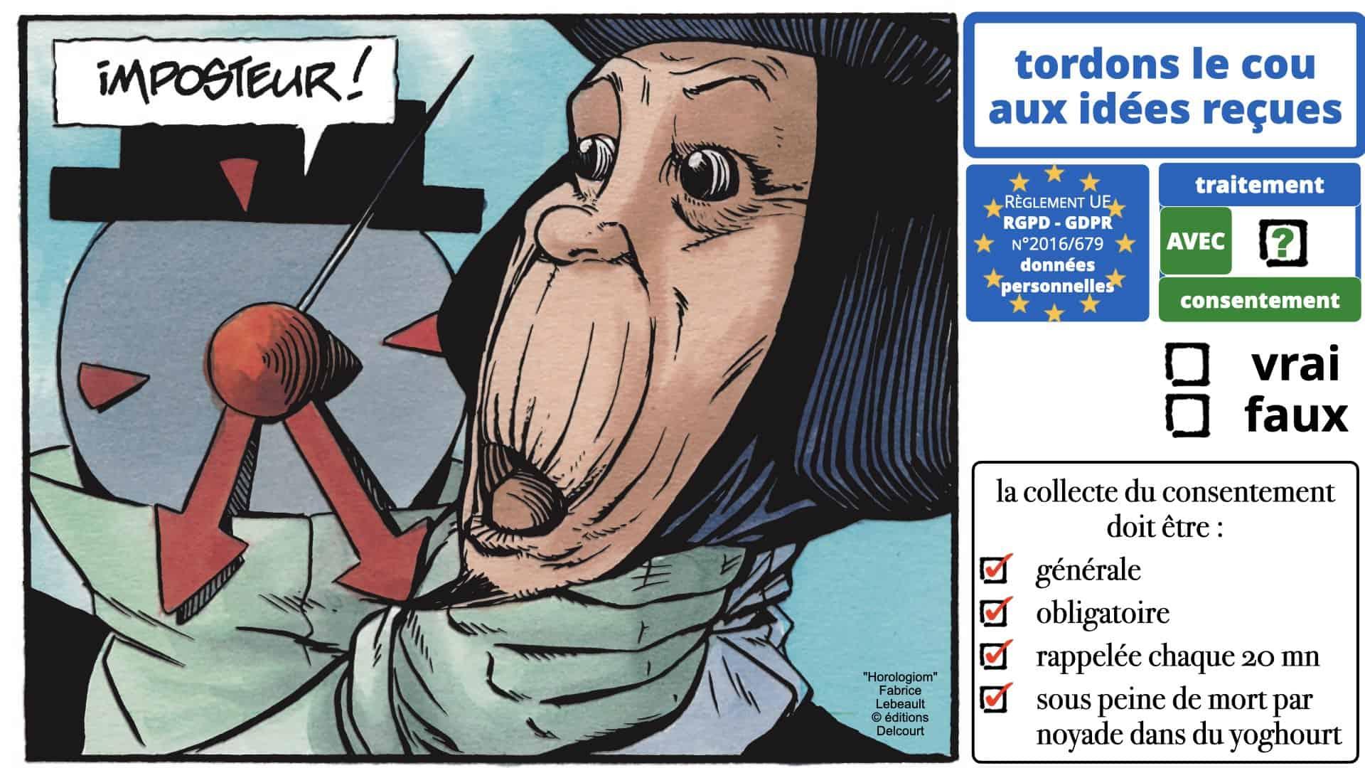 RGPD délibération CNIL Spartoo du 28 juillet 2020 n°SAN 2020-003 *16:9* ©Ledieu-Avocats 19-09-2020.043