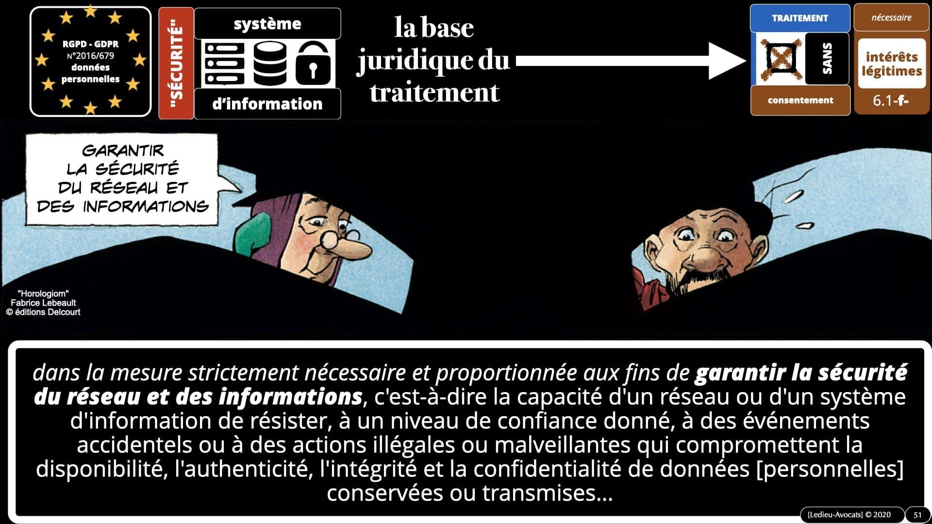 RGPD délibération CNIL Spartoo du 28 juillet 2020 n°SAN 2020-003 *16:9* ©Ledieu-Avocats 19-09-2020.051