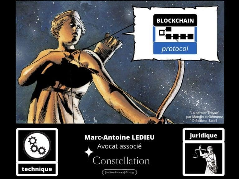 228-blockchain-avocat-technique-juridique-1-INTRO-©Ledieu-Avocats-Constellation.002-1024x768