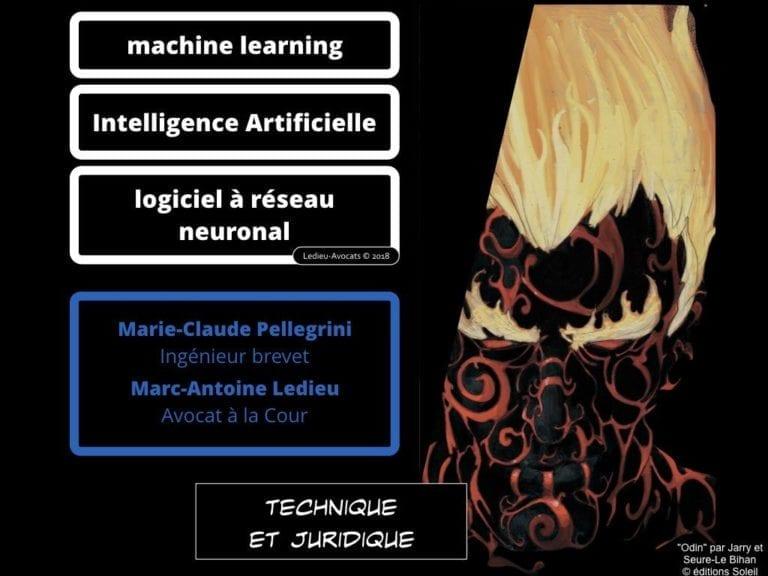 228-blockchain-avocat-technique-juridique-1-INTRO-©Ledieu-Avocats-Constellation.016-1024x768