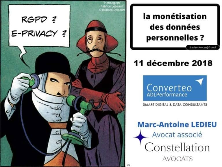 228-blockchain-avocat-technique-juridique-1-INTRO-©Ledieu-Avocats-Constellation.025-1024x768