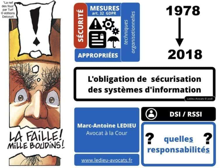 228-blockchain-avocat-technique-juridique-1-INTRO-©Ledieu-Avocats-Constellation.027-1024x768