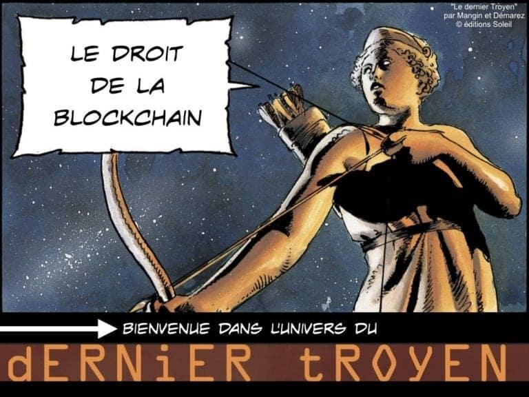 228-blockchain-avocat-technique-juridique-1-INTRO-©Ledieu-Avocats-Constellation.037-1024x768