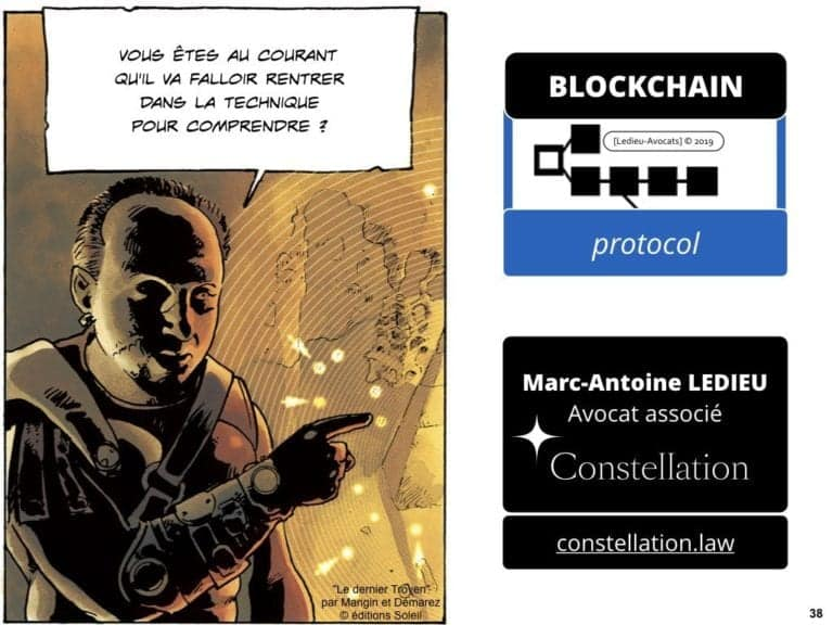 228-blockchain-avocat-technique-juridique-1-INTRO-©Ledieu-Avocats-Constellation.038-1024x768