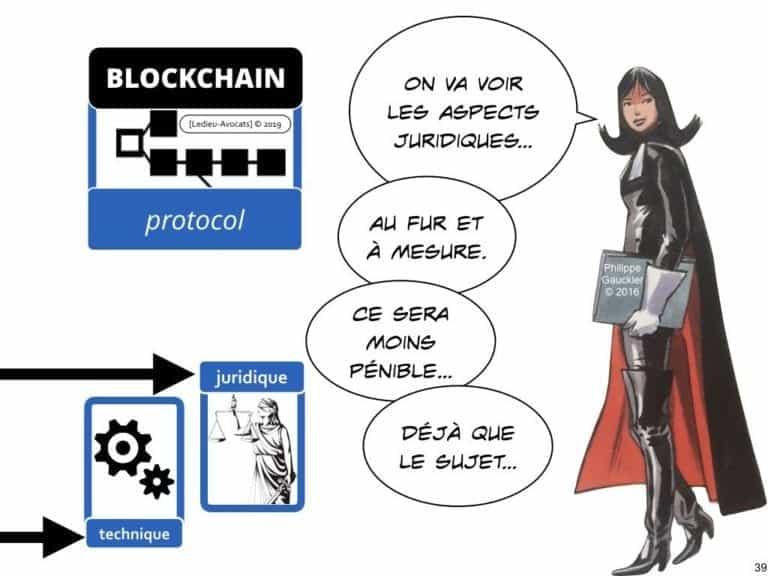 228-blockchain-avocat-technique-juridique-1-INTRO-©Ledieu-Avocats-Constellation.039-1024x768