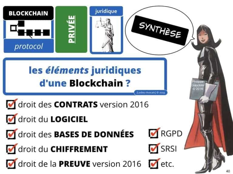 228-blockchain-avocat-technique-juridique-1-INTRO-©Ledieu-Avocats-Constellation.040-1024x768