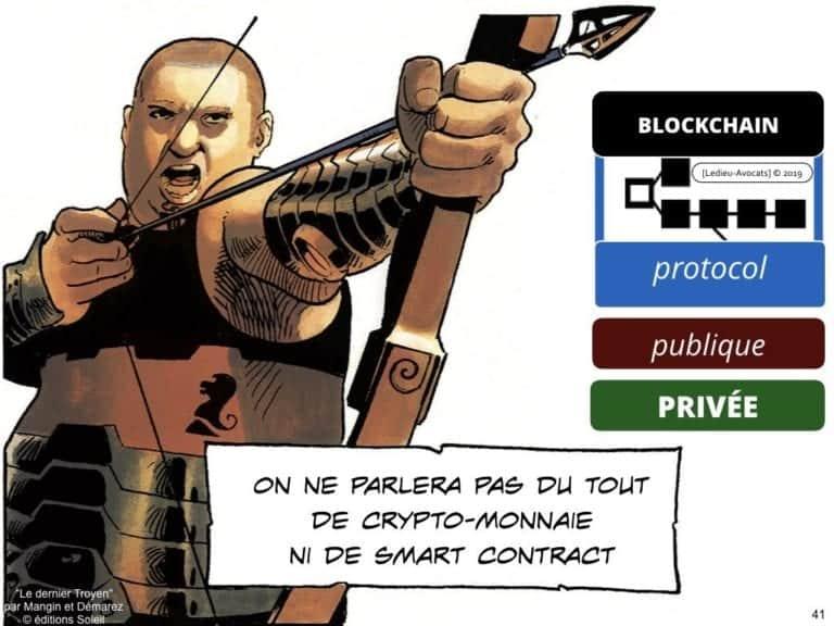 228-blockchain-avocat-technique-juridique-1-INTRO-©Ledieu-Avocats-Constellation.041-1024x768