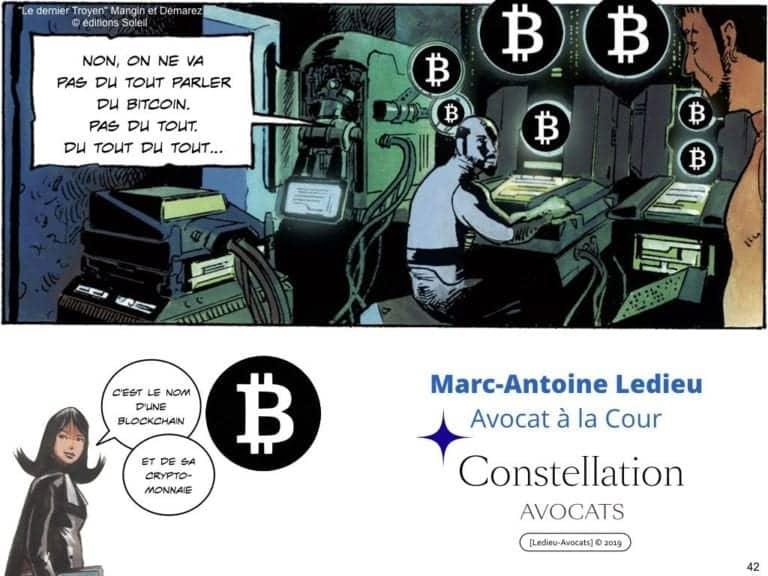 228-blockchain-avocat-technique-juridique-1-INTRO-©Ledieu-Avocats-Constellation.042-1024x768