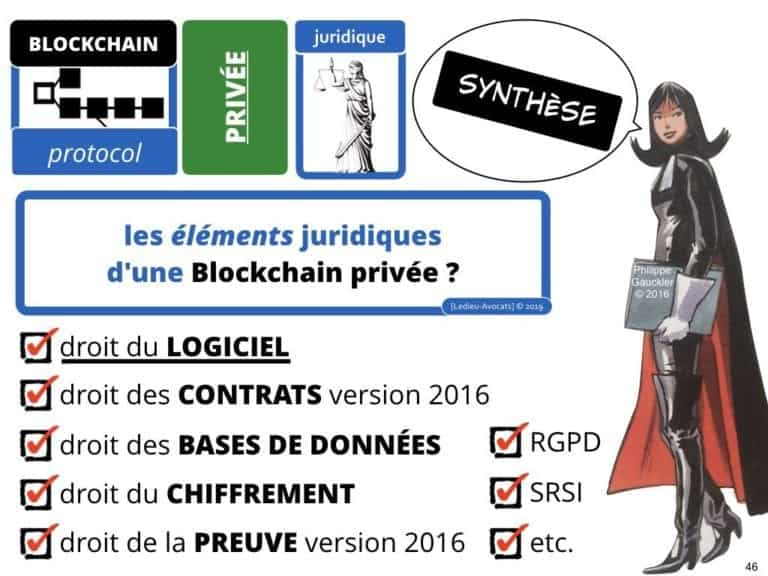 228-blockchain-avocat-technique-juridique-1-INTRO-©Ledieu-Avocats-Constellation.046-1024x768