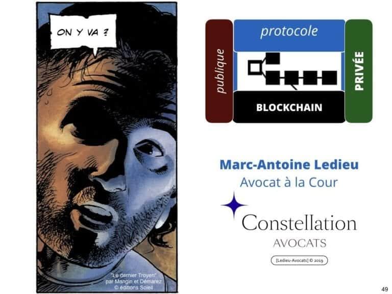 228-blockchain-avocat-technique-juridique-1-INTRO-©Ledieu-Avocats-Constellation.049-1024x768
