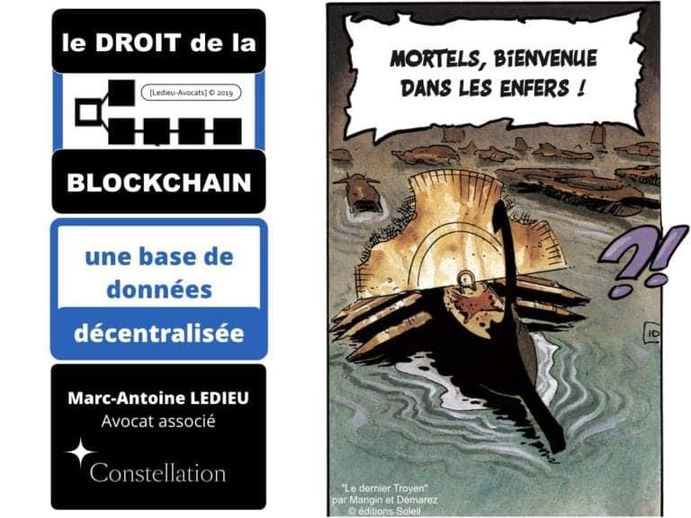 228-blockchain-avocat-technique-juridique-2-DECENTRALISEE-©Ledieu-Avocats-Constellation.001