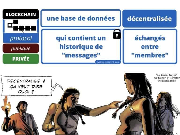 228-blockchain-avocat-technique-juridique-2-DECENTRALISEE-©Ledieu-Avocats-Constellation.002