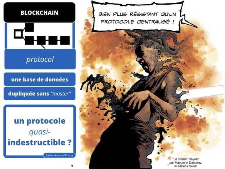 228-blockchain-avocat-technique-juridique-2-DECENTRALISEE-©Ledieu-Avocats-Constellation.009