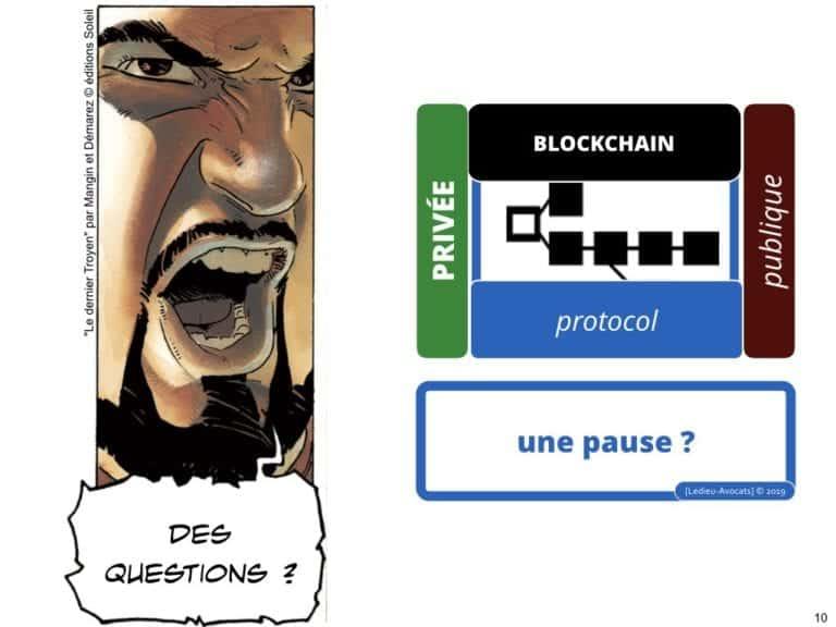 228-blockchain-avocat-technique-juridique-2-DECENTRALISEE-©Ledieu-Avocats-Constellation.010