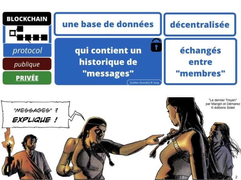 228-blockchain-avocat-technique-juridique-3-MESSAGE-©Ledieu-Avocats-Constellation.002
