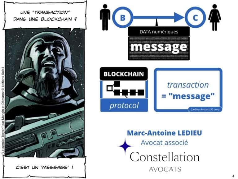 228-blockchain-avocat-technique-juridique-3-MESSAGE-©Ledieu-Avocats-Constellation.004