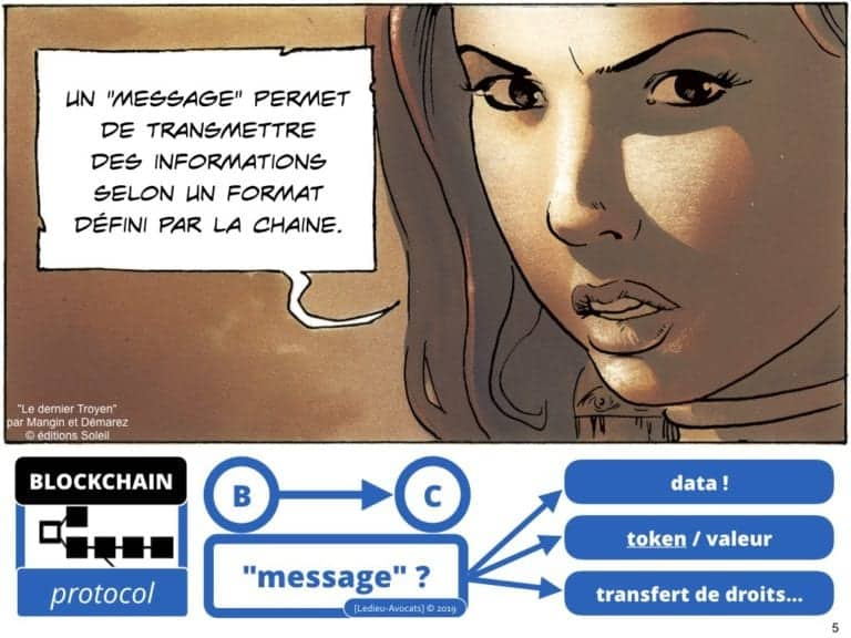 228-blockchain-avocat-technique-juridique-3-MESSAGE-©Ledieu-Avocats-Constellation.005