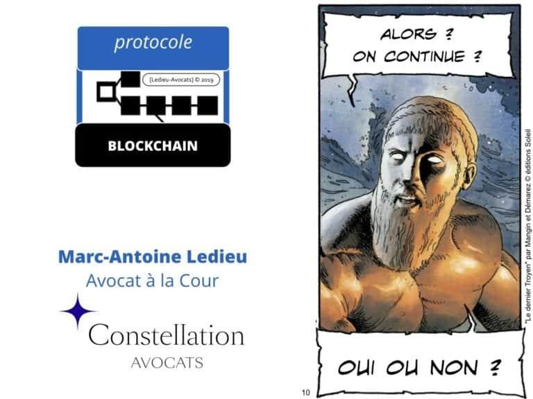 228-blockchain-avocat-technique-juridique-3-MESSAGE-©Ledieu-Avocats-Constellation.010