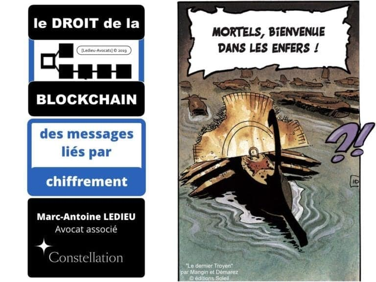 228-blockchain-avocat-technique-juridique-4-CHIFFREMENT-©Ledieu-Avocats-Constellation-.001-1024x768