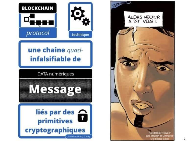 228-blockchain-avocat-technique-juridique-4-CHIFFREMENT-©Ledieu-Avocats-Constellation-.002-1024x768