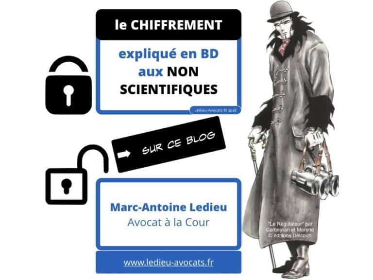 228-blockchain-avocat-technique-juridique-4-CHIFFREMENT-©Ledieu-Avocats-Constellation-.019-1024x768