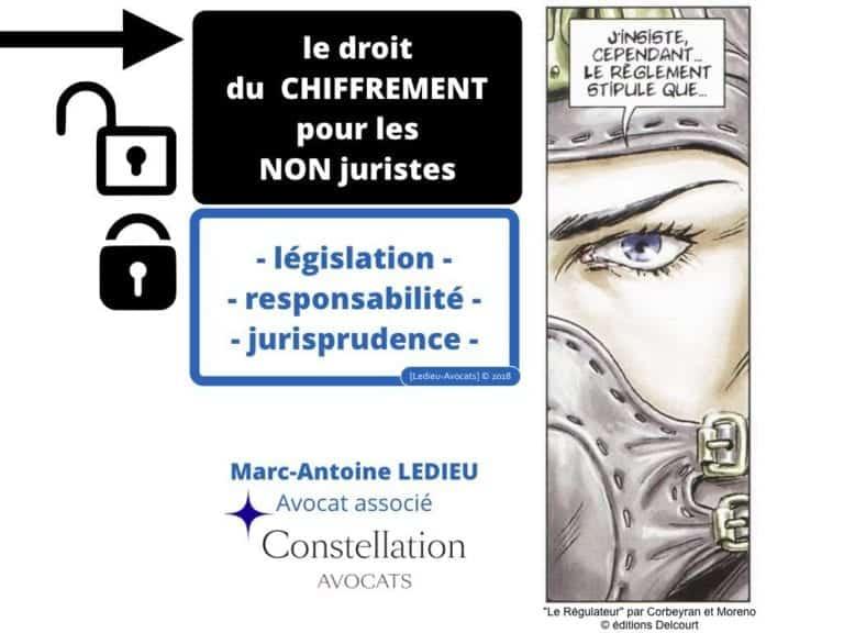 228-blockchain-avocat-technique-juridique-4-CHIFFREMENT-©Ledieu-Avocats-Constellation-.021-1024x768