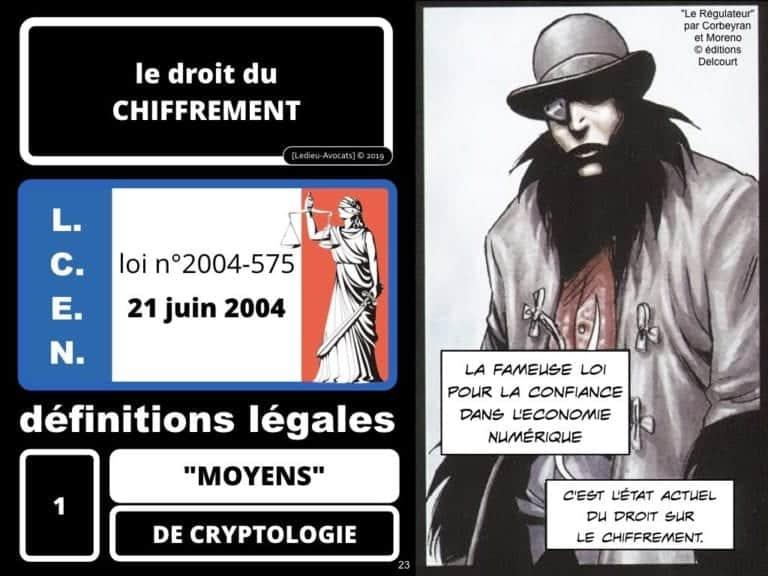 228-blockchain-avocat-technique-juridique-4-CHIFFREMENT-©Ledieu-Avocats-Constellation-.023-1024x768