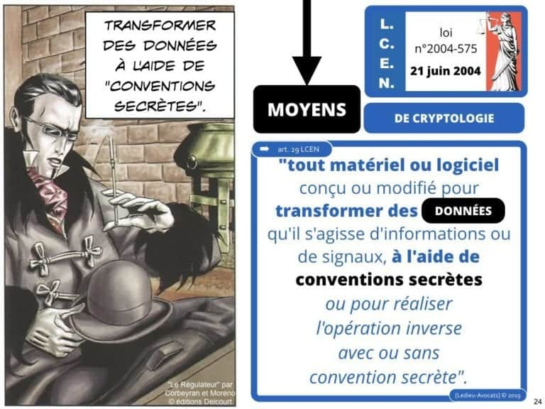 228-blockchain-avocat-technique-juridique-4-CHIFFREMENT-©Ledieu-Avocats-Constellation-.024-1024x768