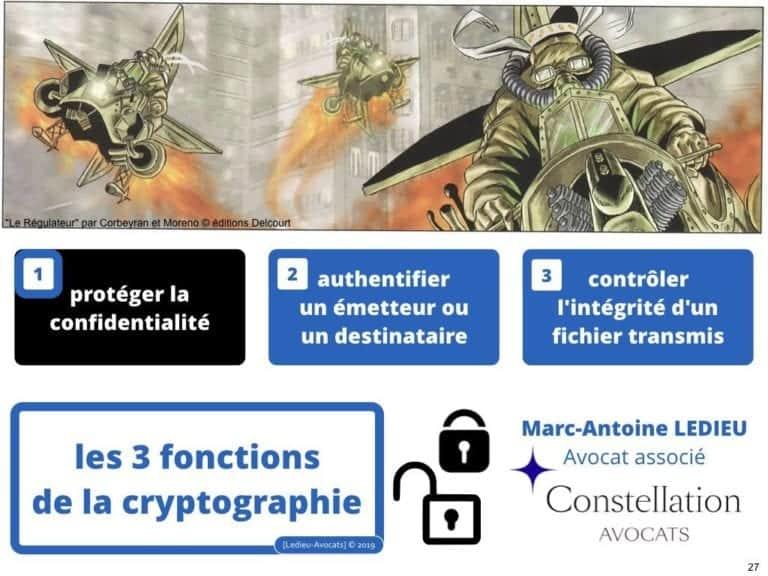 228-blockchain-avocat-technique-juridique-4-CHIFFREMENT-©Ledieu-Avocats-Constellation-.027-1024x768