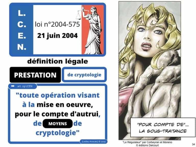 228-blockchain-avocat-technique-juridique-4-CHIFFREMENT-©Ledieu-Avocats-Constellation-.034-1024x768