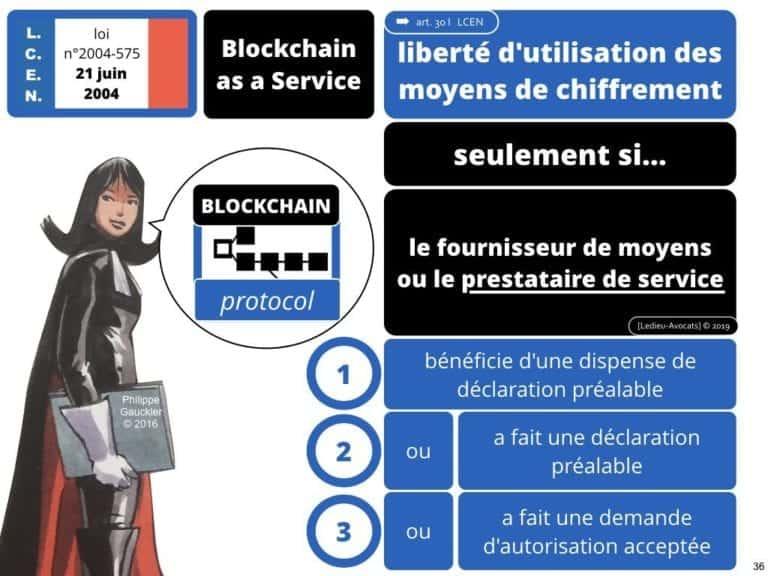 228-blockchain-avocat-technique-juridique-4-CHIFFREMENT-©Ledieu-Avocats-Constellation-.036-1024x768