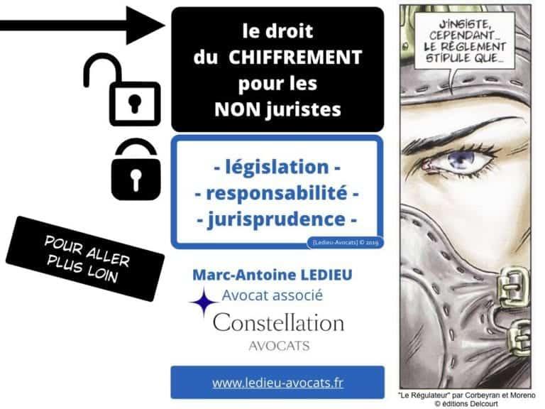 228-blockchain-avocat-technique-juridique-4-CHIFFREMENT-©Ledieu-Avocats-Constellation-.037-1024x768