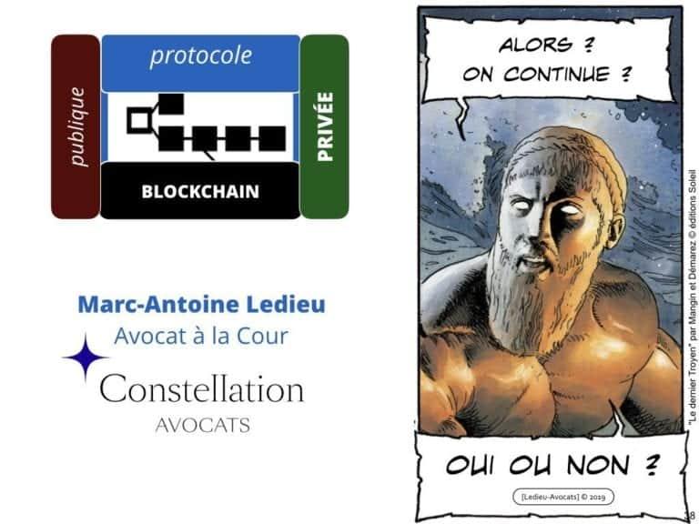 228-blockchain-avocat-technique-juridique-4-CHIFFREMENT-©Ledieu-Avocats-Constellation-.038-1024x768