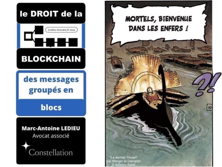 228-blockchain-avocat-technique-juridique-5-BLOCS-©Ledieu-Avocats-Constellation-.001-1024x768