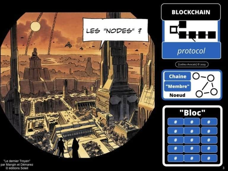 228-blockchain-avocat-technique-juridique-5-BLOCS-©Ledieu-Avocats-Constellation-.003-1024x768