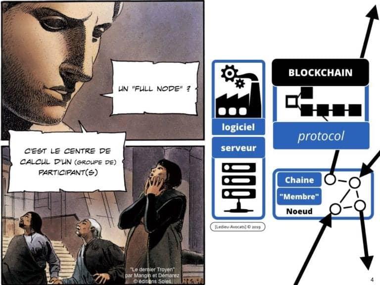 228-blockchain-avocat-technique-juridique-5-BLOCS-©Ledieu-Avocats-Constellation-.004-1024x768