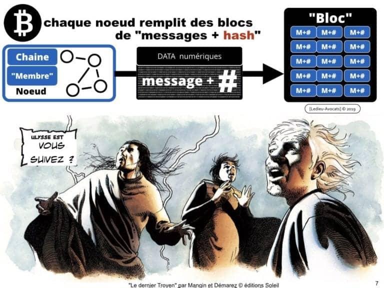 228-blockchain-avocat-technique-juridique-5-BLOCS-©Ledieu-Avocats-Constellation-.007-1024x768