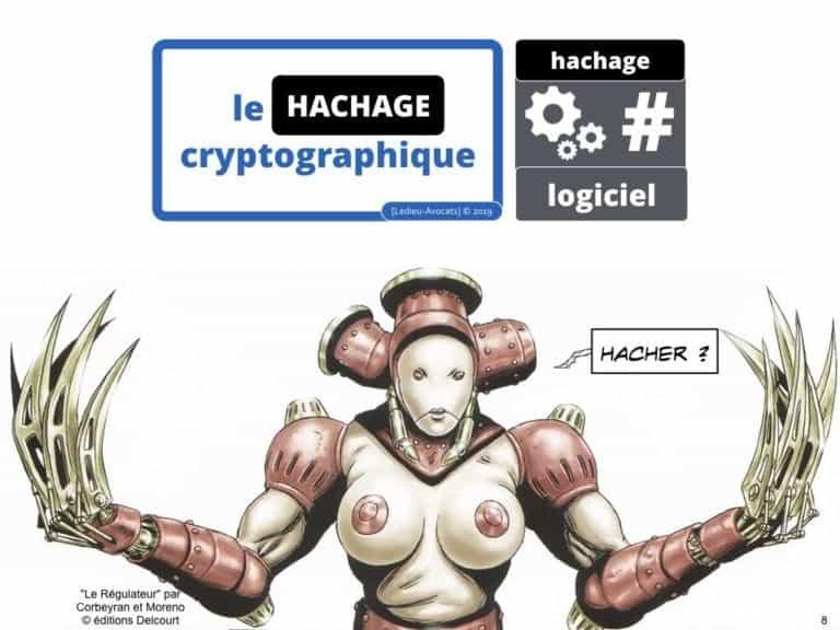 228-blockchain-avocat-technique-juridique-5-BLOCS-©Ledieu-Avocats-Constellation-.008-1024x768