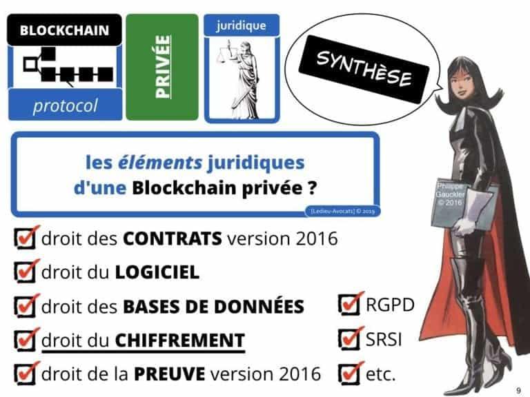 228-blockchain-avocat-technique-juridique-5-BLOCS-©Ledieu-Avocats-Constellation-.009-1024x768