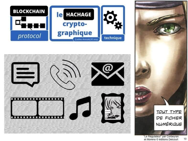 228-blockchain-avocat-technique-juridique-5-BLOCS-©Ledieu-Avocats-Constellation-.010-1024x768