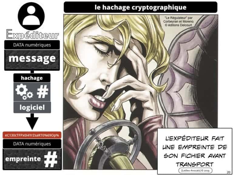 228-blockchain-avocat-technique-juridique-5-BLOCS-©Ledieu-Avocats-Constellation-.020-1024x768