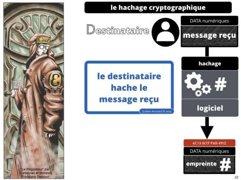 228-blockchain-avocat-technique-juridique-5-BLOCS-©Ledieu-Avocats-Constellation-.022-1024x768