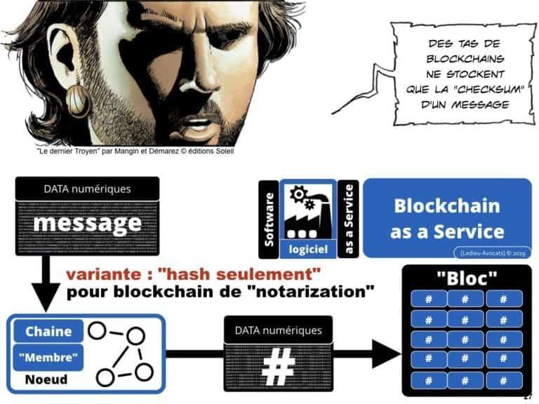 228-blockchain-avocat-technique-juridique-5-BLOCS-©Ledieu-Avocats-Constellation-.027-1024x768